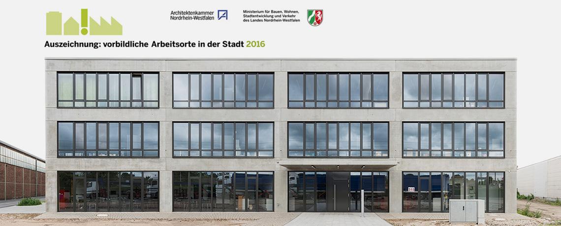 Architektenkammer Düsseldorf architekt düsseldorf sohoarchitekten partg mbb